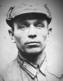 Гурский Илья Романович