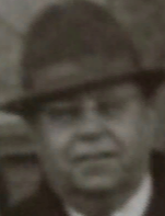 Роговской Алексей Петрович