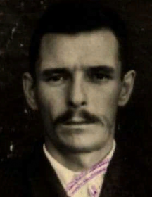 Пономарев Владимир Макарович