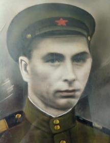 Еськов Иван Васильевич