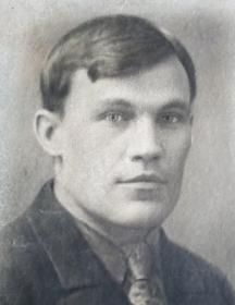 Сивирцев Григорий Анисимович