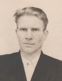 Хохрин Геннадий Макарович
