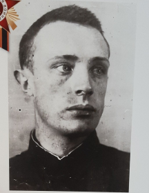 Нечаев Анатолий Александрович