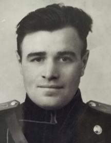 Дроздовский Николай Степанович