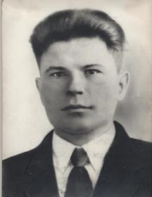 Ремизов Семен Елисеевич