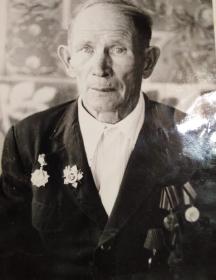 Иванов Александр Иосифович