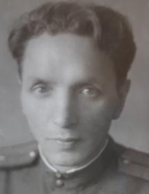Шерман Валентин Петрович
