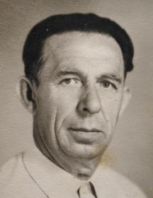Гарбуз Иван Иванович