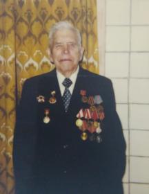 Гайдуков Евгений Борисович