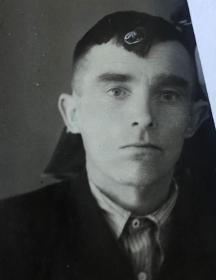 Борминский Дмитрий Григорьевич