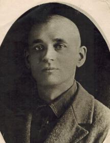 Виноградов Александр Михайлович