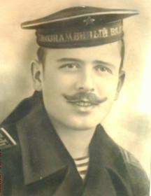 Шмидковский Юрий Станиславович