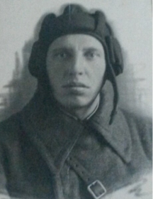 Чеботаренок Анатолий Васильевич