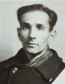 Эрлангер Антон Александрович