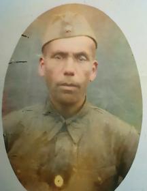 Зенин Иван Ильич