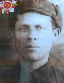 Елагин Андрей Васильевич