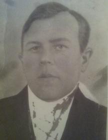 Астахов Николай Фролович