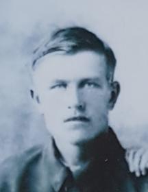 Павлов Николай Никифорович