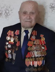 Таницкий Владимир Владимирович