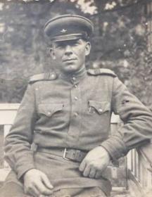Рогалев Михаил Александрович