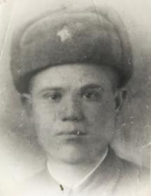 Неретин Иван Григорьевич