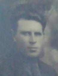 Родичев Иван Георгиевич