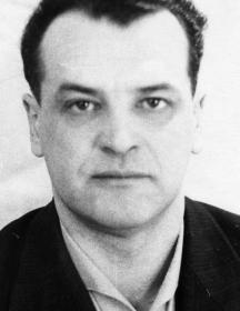 Ольшевский Валерий Михайлович