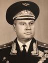 Демченко Андрей Кириллович