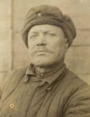 Далекин Василий Павлович