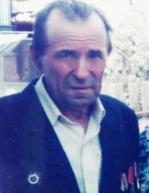 Дегтярев Дмитрий Евдокимович