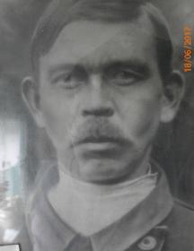 Князев Петр Михайлович