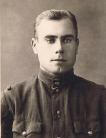 Сломнюк Василий Иванович