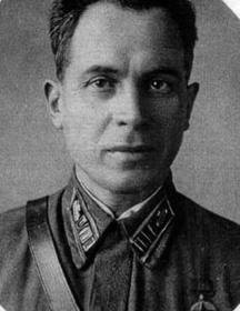 Чесноков Макарий Иванович