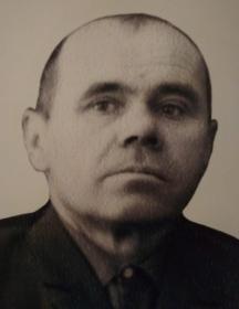 Ериза Иван Ильич