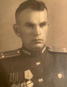 Клименко Кирилл Иович
