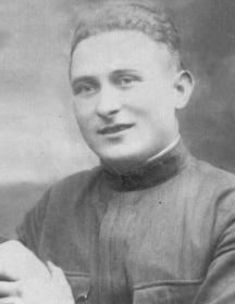 Рыбалко Василий Семенович