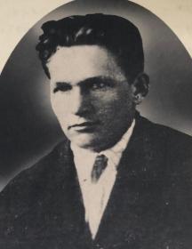 Козлов Андрей Степанович