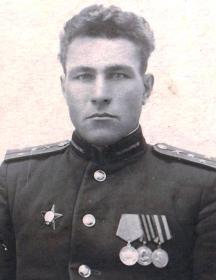 Гунин Михаил Васильевич