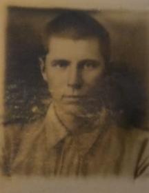 Арацков Иван Дмитриевич