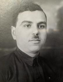 Хоменко Василий Семенович