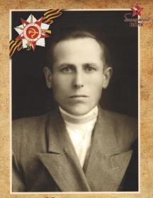 Мисаров Дмитрий Трофимович