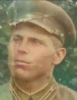 Черепенко Леонид Кузьмич