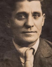 Абрамов Дмитрий Георгиевич