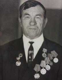 Родин Александр Иванович