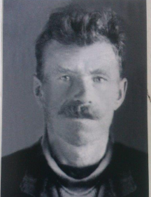 Смирнов Николай Иванович