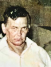 Лытасов Анатолий Михайлович