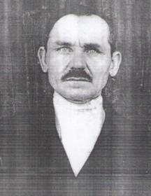 Леванов (Самосадов) Дмитрий Егорович
