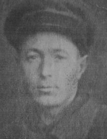 Закурдаев Евдоким Федорович