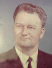 Сарычев Петр Григорьевич