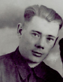 Грудкин Григорий Иванович